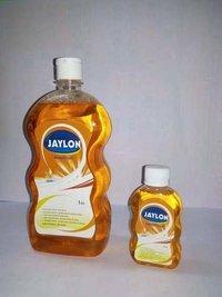 Jaylon Antiseptic Liquid