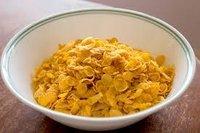 Thailand Kellogg'S Corn Flakes