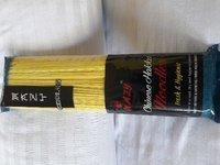 Maida Noodles