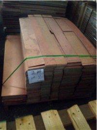 22F Copper Clad Laminated Sheet