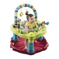 Infant Toys Baby Jumper