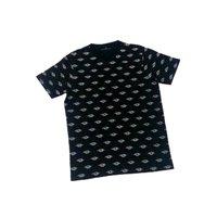 Round Neck Designer T-Shirts