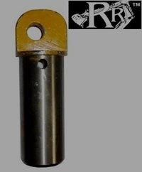 Jcb Kpc Pivot Pin (90165)
