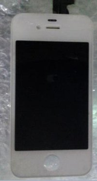 Mobile Phone LCD Screen Display For I Phone 4G