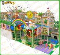 Kids Fun Land Toys