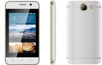 3.5 Inch Android Mobile Phones