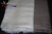 Pashmina Plain Shawls