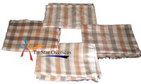 Pure Pashmina Shawls