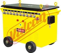 Heavy Duty Stud Type Welding Machines