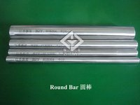 Round Bar