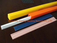 Copper-Zinc Brazing Alloy Welding Rod