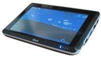 China Ipad Tablet Pc
