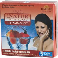 Tomato Facial Firming Kit