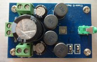 50W Digital Amplifier Module
