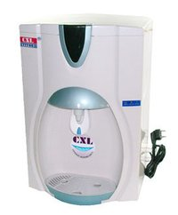Automatic RO Water Purifier