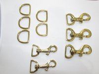 Belt Trigger Hooks