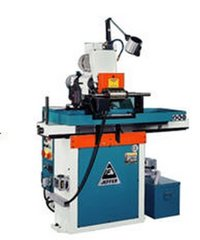 Automatic Planer Cutter Head Grinder