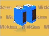 Q31 Series Photoelectric Sensors