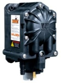 Wilden Economical Priced Aodd Pump