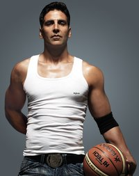 Sleeveless Vests For Men