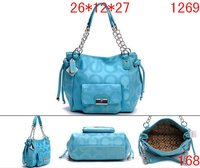 Women Coach Handbags
