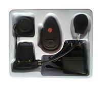 100m Bluetooth Helmet Intercom