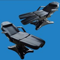 Professional Tattoo Chairs