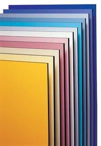 Compact Grade Laminate Board