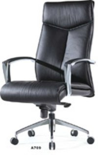 High Back Office Swivel Chair