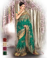 Fancy Designer Lehnga Cholis