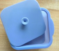 Silicone Bakeware Mould