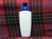 Ssp Aroma Bottle