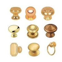 Brass Electrical Molding Plug Pin