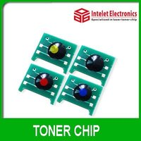 Toner Chip For Hp Cp1515/1215/1218/Cm1312