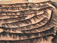 Machine Deep Wave Hair