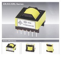 ER/EC/ERL High-Frequency Transformer