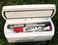 Insulin Cooler Box