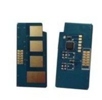 Mlt-D209 Toner Chip