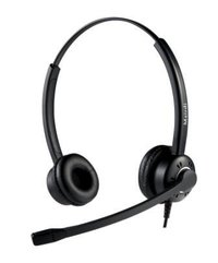 Office And Call Centers Headsets