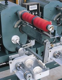 Cl-G Electric Yarn Winder