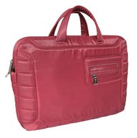 New-Arrival Laptop Bag 