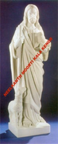 Finest Statues Of Jesus Christ
