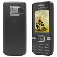 K98 Cheap Mobile Phone With Fm Mp3 Mp4