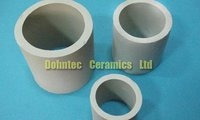 25mm,35mm Ceramic Rasching Ring
