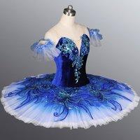 Ballet Dance Tutu