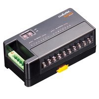Digital Remote I/O (ARD Series)