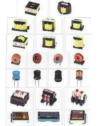 Inductors Choke Transformer Filter