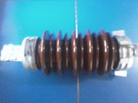 11 & 33 Kv Lighting Arrestor