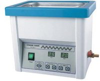 Ultrasonic Cleaner With Adjustable Temperature And Time (5 Liters And 10 Liters)