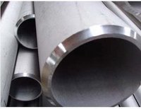 ASTM A106 Steel Pipes/Tubes